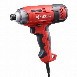 リョービ RYOBI CID-1130 インパクトドライバ 電動ツール |sspaint