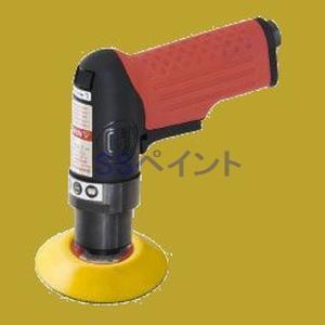 信濃機販 SINANO SI-2224 サンダーポリッシャー エアツール |sspaint