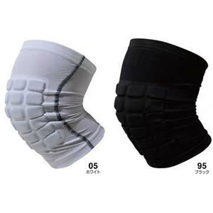 841900 ニーパッド(1ヶ) TS DESIGN TSデザイン 藤和 メール便送料無料最大4個まで 膝当て クッションブロック 特別価格M〜L|sss-uniform