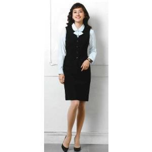 E2050 タイトスカート 神馬本店(selectstage)事務服・制服メーカーカタログより40%OFF5号〜19号 ポリエステル100%|sss-uniform