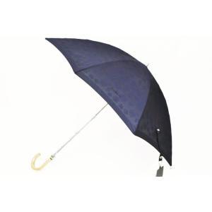 バーバリー 日傘 レディース 女性 ブランド オーガンジー ...