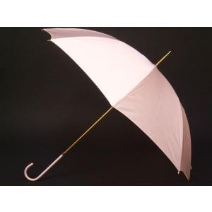 バーバリー BURBERRY 雨傘 長傘 レディース 女性 ...