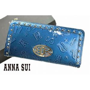 on sale e0802 f7e84 アナスイ 財布 ハリーの商品一覧 通販 - Yahoo!ショッピング