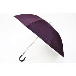 ブランド  イヴサンローラン   商品説明  スター 刺繍が素敵な 1級遮光 プチグラン 日傘。 縁...