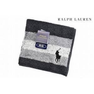 ブランド Ralph Lauren ラルフローレン (メンズ・紳士)  商品説明 メンズ タオルハン...