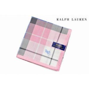 ブランド Ralph Lauren ラルフローレン (レディース)  商品説明 レディース ハンカチ...