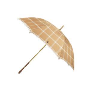 ラルフローレン 雨傘 長傘 傘 レディース Ralph La...