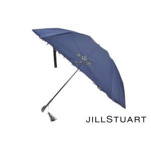 JILLSTUART ジルスチュアート フラワーオーガンジー...