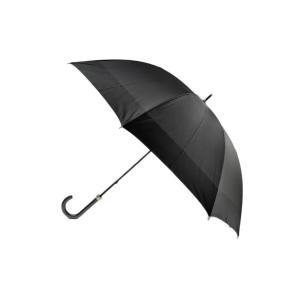 バーバリー 雨傘 長傘 傘 メンズ BURBERRY バイカ...
