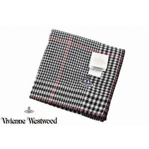ヴィヴィアン ウエストウッド タオルハンカチ ハンカチ 1枚 メンズ ブランド Vivienne W...