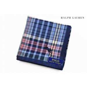 a4cb3cce84d538 ブランド Ralph Lauren ラルフローレン (メンズ) 商品説明 男性 紳士 ハンカチ。