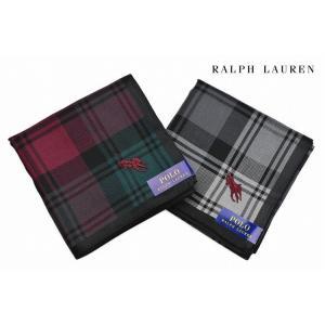 ブランド Ralph Lauren ラルフローレン (メンズ)  商品説明 男性 紳士 ハンカチ。 ...