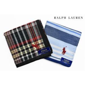 ブランド Ralph Lauren ラルフローレン (メンズ)  商品説明 男性 紳士 ハンカチセッ...