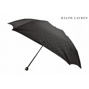 ブランド ラルフローレン Ralph Lauren (メンズ)  商品説明 織ロゴ デザイン 折りた...
