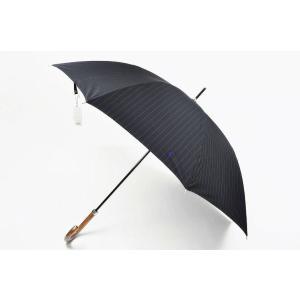 ラルフローレン 雨傘 長傘 傘 メンズ ブランド Ralph...
