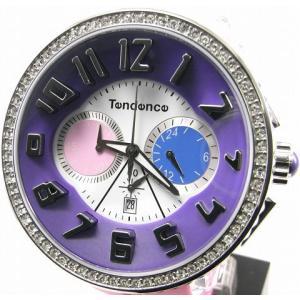 即納可 テンデンス 腕時計 ファンタジー 0460405 大特価|ssshokai