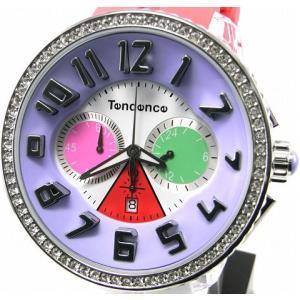 即納可 テンデンス 腕時計 ファンタジー 0460406 大特価|ssshokai