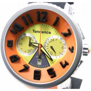 即納可 テンデンス 腕時計 0460409|ssshokai
