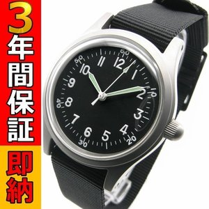 即納可 MWC ミリタリーウォッチカンパニー 腕時計 A-11AUTO|ssshokai