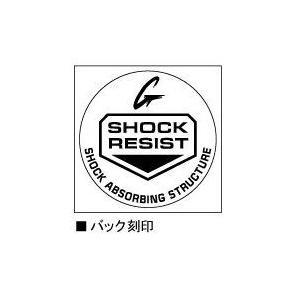 即納可 カシオ Gショック 腕時計 AWG-M...の詳細画像4