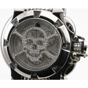 アクアノウティック 腕時計 バラクーダ B0006MSKLS00|ssshokai