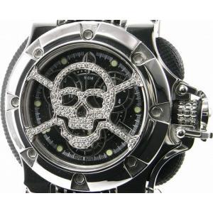 アクアノウティック 腕時計 バラクーダ B0202MSKLS03|ssshokai