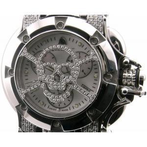 アクアノウティック 腕時計 バラクーダ B3006MSKLS00|ssshokai
