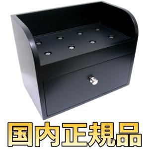 即納可 ボクシーデザイン ワインダー ウッドハウジング BRK-BFW2 (台のみ)|ssshokai