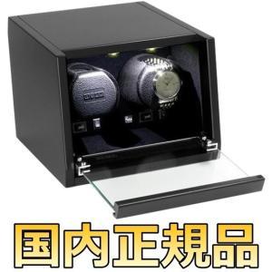 即納可 ボクシーデザイン ワインダー ダブル 2個巻き CA-02|ssshokai