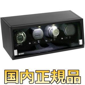 ボクシーデザイン ワインダー クオドループル 4個巻き CA-04|ssshokai