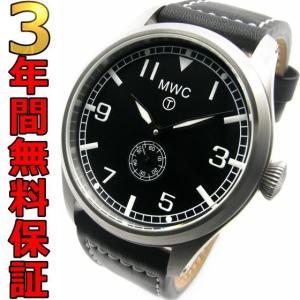 即納可 MWC ミリタリーウォッチカンパニー 腕時計 CLIX/SH1|ssshokai