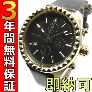 即納可 ディーゼル DIESEL 腕時計 DZ5489 レディース腕時計|ssshokai