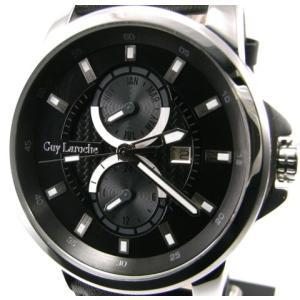 即納可 ギラロッシュ ギ・ラロッシュ 腕時計 G3001-01|ssshokai