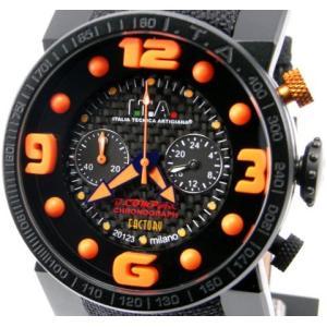 訳あり 即納可 ITA I.T.A. 腕時計 ビー・コンパックス ファクトリー 00.05.11|ssshokai