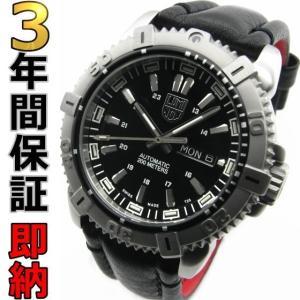 即納可 ルミノックス 腕時計 LUMINOX 6500シリー...