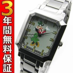 即納可 ディズニー 腕時計 クララベル MC-1612-CL 世界限定50本|ssshokai