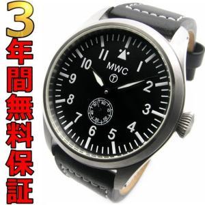 即納可 MWC ミリタリーウォッチカンパニー 腕時計 SH2|ssshokai