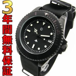 即納可 MWC ミリタリーウォッチカンパニー 腕時計 SUBPVDSTA|ssshokai