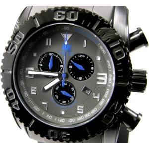 NUTID ヌーティッド 腕時計 マット・ブル N-1403M-C|ssshokai