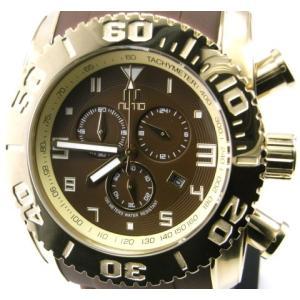 NUTID ヌーティッド 腕時計 マット・ブル N-1403M-E|ssshokai