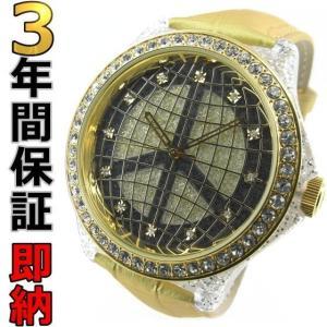 訳あり 即納可 ロベルタスカルパ 腕時計 RS6043GPPC