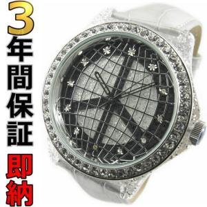 訳あり 即納可 ロベルタスカルパ 腕時計 RS6043SVPC