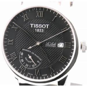 即納可 ティソ TISSOT 腕時計 T006.424.16.053.00|ssshokai