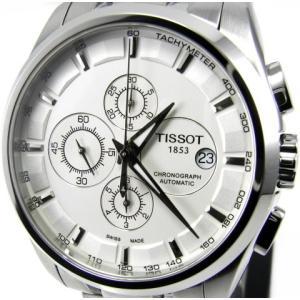 即納可 ティソ TISSOT 腕時計 T035.627.11.031.00|ssshokai
