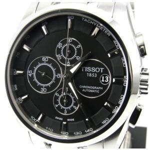 即納可 ティソ TISSOT 腕時計 T035.627.11.051.00|ssshokai