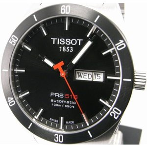 即納可 ティソ TISSOT 腕時計 T044.430.21.051.00|ssshokai