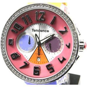 即納可 テンデンス 腕時計 ファンタジー 0460407 大特価|ssshokai
