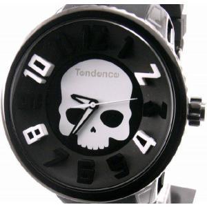 即納可 テンデンス 腕時計 05023012 ハイドロゲン 箱潰れ|ssshokai