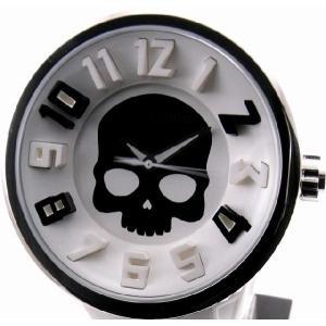 即納可 テンデンス 腕時計 05023013 ハイドロゲン 箱潰れ|ssshokai