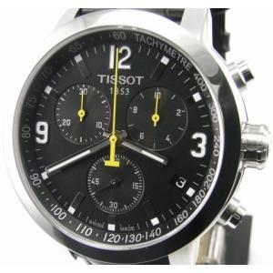 即納可 ティソ TISSOT 腕時計 T055.417.16.057.00|ssshokai